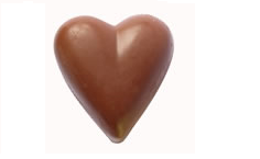 chocolate_heart.jpg